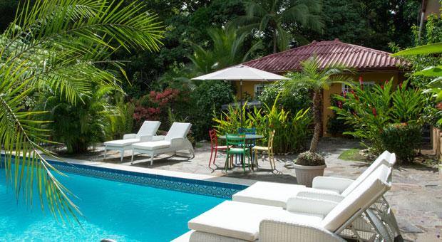 Coconut-Lodge_171